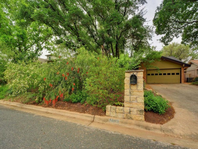 4605 Cliffstone Cove 78735