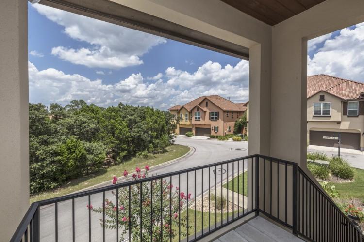 11809 TERRAZA CIRCLE 78726 :: Green Mango Real Estate